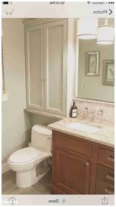 bathroom storage cabinets over toilet best of best 25 over toilet