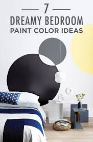 bedroom what is the best color to paint a bedroom that look so
