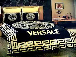 versace home interior design versace interior design abode