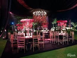 295 best wedding decoration ideas images on pinterest beige
