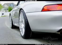 porsche 993 turbo wheels porsche wheels u0026 rims by wheel dynamics
