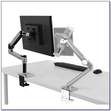 Ergotron Lx Desk Mount Lcd Arm Ergotron Lx Desk Mount Lcd Arm Amazon Desk Home Design Ideas