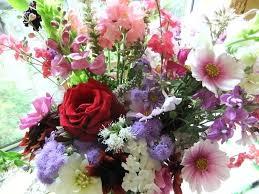 english garden flower arrangements heavenly garden blooms flower