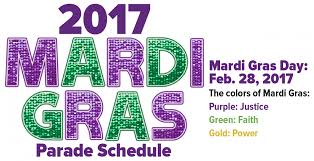 mardi gras floats for sale 2017 mardi gras louisiana kitchen culture