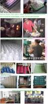 luxury mosaic glass catalytic fragrance lamp perfume lamp lampe