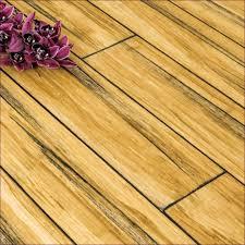 furniture manufactured wood flooring bamboo flooring suppliers
