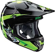 motocross gear nz thor mx verge helmet 2016 dirt bike gear u2013 thor mx