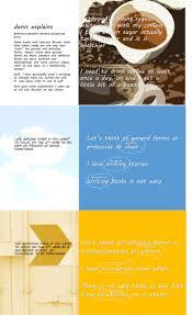 Gerund Or Infinitive Worksheet 81 Best Gerund And Infinitive Images On Pinterest English