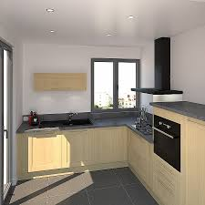 cuisine concept dégraisser meubles cuisine bois vernis awesome exciting vernis