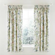 Duck Egg And Gold Curtains Luxury Curtains Matching Bedding U0026 Curtain Sets At Bedeck 1951