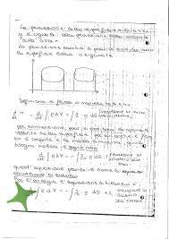 dispense meccanica dei fluidi meccanica dei fluidi appunti
