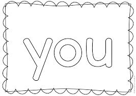 how to practice sight words play mat freebie creative c u0027s