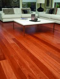 Laminate Flooring Sydney Silkwood Blue Gum 127mm Boral Silkwood Engineered Floating