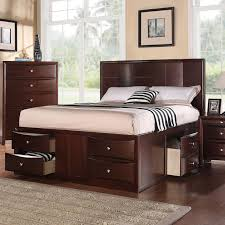 Sears Platform Bed Frolax Beds Platform Beds Sears