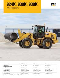 milton cat 938k user manual 36 pages