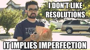 35 funny new year s resolutions for 2016