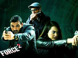 force 2 movie review john abraham and sonakshi u0027s film is