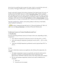Victoria Secret Resume Sample Best Curriculum Vitae Editing Service For Cheap Admission