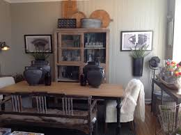 see photos of stylish furniture in utah homes details comforts