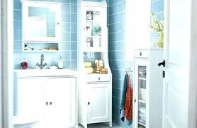 Bathroom Cabinets With Lights Ikea Wall Cabinet Ikea Bathroom Wall Cabinet Bathroom Wall Cabinet