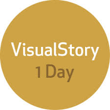 visualstory workshops use storytelling techniques in presentations