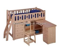 20 best bed desk images on pinterest 3 4 beds bunk bed with