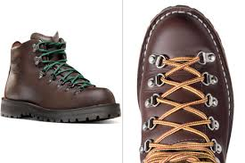 danner mountain light amazon danner mountain light vs mountain light ii what s the difference
