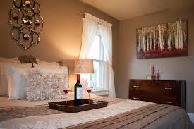bedroom furniture home furniture teenage room ideas unique