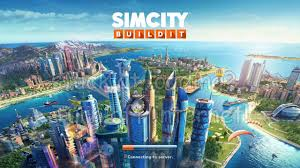 the sims 3 apk mod simcity buildit apk mod unlimited money v1 16 7 52704 for
