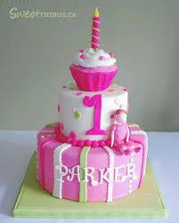 baby girl birthday ideas birthday cakes images extraordinary birthday cake for 1 year