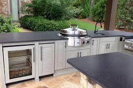 Outdoor Kitchen Stainless Steel Cabinet Doors Kitchen Cabinets Outdoor Stainless Steel Cabinet Doors Outdoor