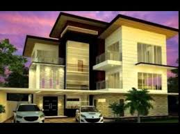 3 storey house luxury aberdeen place 3 storey house and lot in mandaue cebu