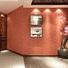 Faux Brick Interior Wall Covering Faux Wall Cover U2013 Idearama Co