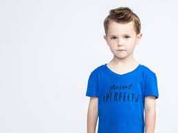 8 on trend summer styles u0026 haircuts for boys