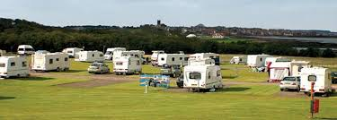 Awning Pegs For Hard Standing Pitches Dunbar Campsite Explore East Lothian From Dunbar Campsite The