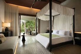 six new rainforest terrace tree villas launches alila ubud