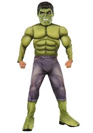 incredible hulk gifts
