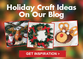 holiday decorations u0026 party supplies at dollartree com
