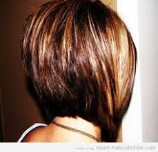 swing bob hairstyle collections of swing bob hairstyle back view cute hairstyles