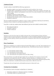 Aesthetician Resume Samples by Modern Substation Design
