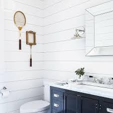 bathroom lighting tips u2013 lighting collective