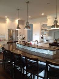 ikea kitchen cabinet reviews consumer reports why is comparing kitchen cabinet brands so