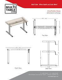 office furniture standing desk adjustable 30 best stand up desk images on pinterest standing desks music