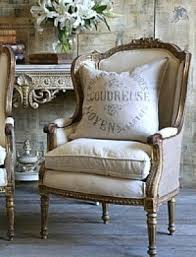 Bargain Armchairs French Style Armchairs Foter