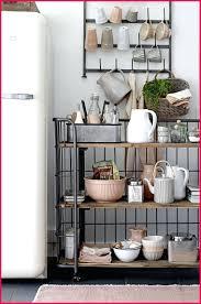 ikea accessoires bureau design d intérieur siege de cuisine chaises fly lgant chaise