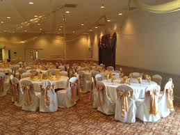 gold chair sashes chair cover sashes modern chairs design