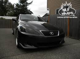 westside lexus jobs wu wraps who u0027s ready for the next generation of carbon fiber