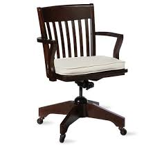Cushions For Office Desk Chairs 25 Best Desk Chairs Images On Pinterest Desk Chairs Chairs And