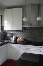 meuble de cuisine blanc quelle couleur pour les murs 2017 et
