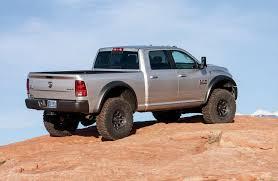 Dodge Ram Off Road - 2014 ram 2500 heavy duty off road u2013ready ram